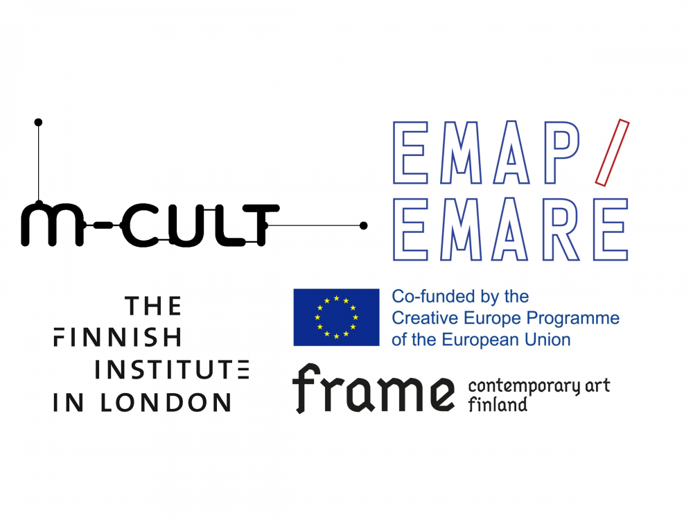 m-cult-emap-eu-frame-finnish institute logos